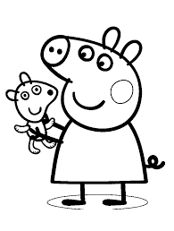 Small Picture Nick Jr Coloring Pages Coloring Home