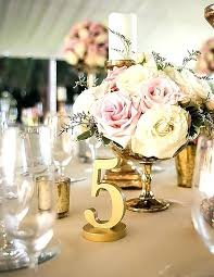 wedding table number frames table number painted wedding table numbers baroque table number frames table number