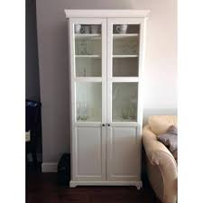 bookcase with glass doors ikea bookcase glass doors bookcase with glass ikea hemnes bookcase glass doors