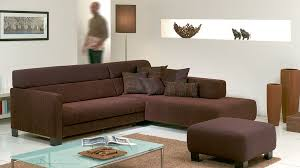 Modern Living Room Furniture Sets Design Idea and Decors