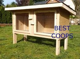 rabbit house plans. 8-rabbit-hutch-ideas-and-designs Rabbit House Plans B