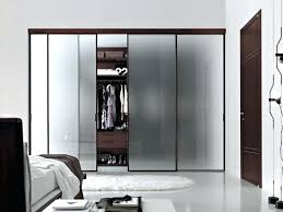 modern bedroom doors photo 1 for