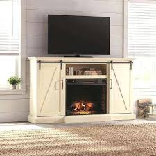 rustic electric fireplaces home depot canada fireplace insert corner