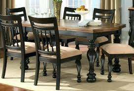 36 inch kitchen table inch kitchen table amazing wide dining table inch wide dining wide dining