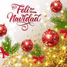 Imágenes de Feliz Navidad | Vectores, fotos de stock y PSD gratuitos