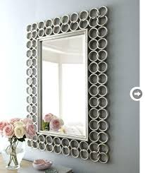Diy mirror decor Diy Tutorial Home Diy Mirror Decor Interior Mirror Decor Ideas Home Decorating Awesome How To Decorate How Conservativetimeinfo Diy Mirror Decor Conservativetimeinfo