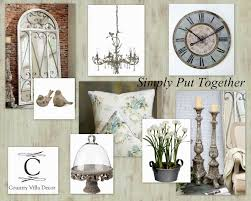 french home decor wholesale