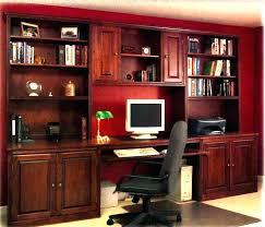 office wall shelving units. Home Office Shelving Units Wall Nz Shelvin .