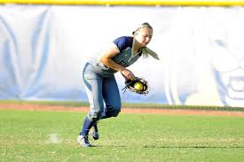 Marisa McGregor - 2015 - Softball - FIU Athletics