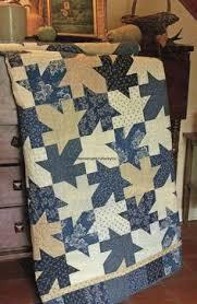 Details about Flying Dutchman Quilt Pattern Pieced AP | Quilt ... & Details about Tessellation Blues Quilt Pattern Pieced MU Adamdwight.com