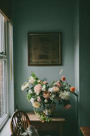 watery paint colorColor Inspiration Watery Blues and Greys  DesignSponge