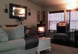 Living Room Ideas For Mobile Homes Interior Mobile Home Living Room Adorable Living Room Ideas For Mobile Homes Interior