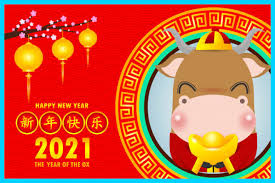 In 2021 chinese new year festival falls on feb. Chinese New Year Zodiac Rat Chinese Horoscope 2021 Ox Chinese Horoscope 2021 Tiger Chinese Horoscope 2021 Rabbit Chinese Horoscope 2021 Dragon Chinese Horoscope 2021 Snake Chinese