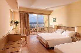 fullscreen divani caravel hotel deluxe12 caravel