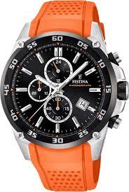 Наручные <b>часы Festina F20330</b>/<b>4</b> — купить в интернет-магазине ...