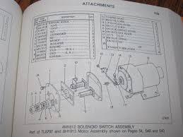 caterpillar cat d348 diesel marine engine parts book catalog caterpillar cat d348 diesel marine engine parts book catalog manual 38j1 38j192 4 4 of 4 see more