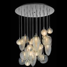 oggetti lighting. Interesting Oggetti On Oggetti Lighting Lightology