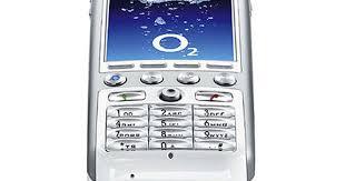 O2 Xphone IIm review: O2 Xphone IIm - CNET