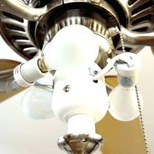 replace ceiling fan with light fixture replace ceiling fan with light ceiling fan light covers cover replace ceiling fan with light fixture