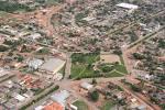 imagem de Colíder Mato Grosso n-1