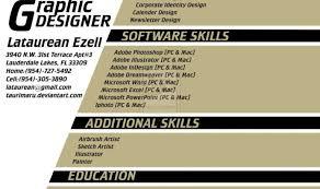 Resume Professional Resume Help Awesome Make My Resume Free
