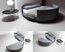 saving furniture. Modern Space Saving Furniture