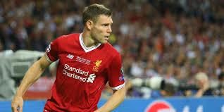 Liverpool vs. Wolves Live Stream: Watch Premier League ...