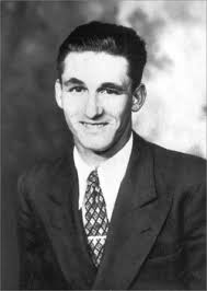 William Kenneth Ford (1921-1959) - Find A Grave Memorial