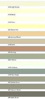 Tec Grout Color Chart Tec Sanded Grout Calculator Ceka Me