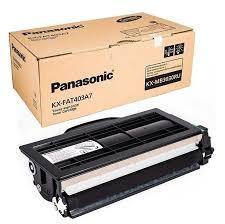 <b>Картридж Panasonic KX-FAT403A7</b> — купить по выгодной цене ...