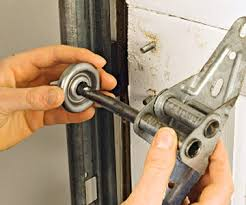 garage door maintenanceMesa Phoenix Garage Door Repair  Stellar Garage Doors