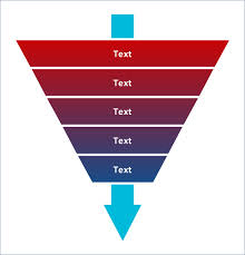 Blank Pyramid Diagram Pyramid Diagram And Pyramid Chart Pyramid Diagram
