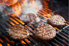 Ultimate Burger Grill Guide An Easy Guide How To Grill The