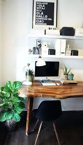 office desk shelves. Office Desk Shelves With Above Home