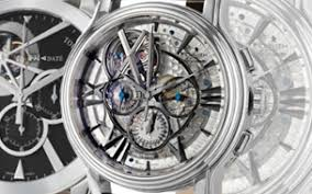 best watches to buy top 5 best men s watches under 5000 most expensive watches men 2012 2013 the top watch brands