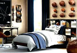 cool teen girl bedrooms. Bedroom Ideas For Teenage Girls Tumblr Cute Girl Beautiful Teen Boys . Cool Bedrooms E
