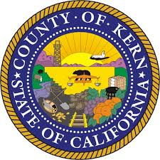 county of kern kern county logo