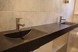 granite bathroom countertops vanity tops for mercial bathrooms 26 luxury pics of one piece bathroom sink and countertop