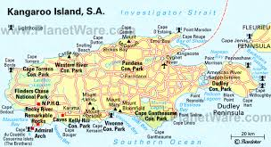 Image result for kangaroo island images