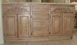 antiquing kitchen cabinets. cabinet antiquing with kitchen cabinets chalk paint whshini comstressing furniture annie sloan