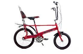 raleigh chopper kid s bike 20 inch wheel kids bikes evans cycles