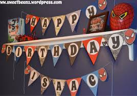 custom happy birthday banner signs wonderful happy birthday banner for cake and best ideas of