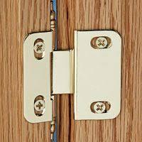 overlay cabinet hinges. Urn Tip 3/8\u0027\u0027 Inset Hinges Overlay Cabinet