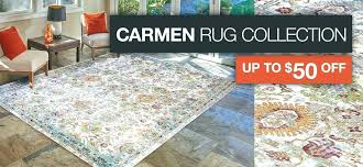 area rugs costco rugs rug collection up to off wool area rugs safavieh wool area rugs