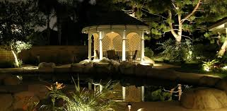 outdoor lighting miami. benefits of led outdoor lighting in miami d