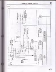 wiring diagram mazda mx 6 forum 1997 miata wiring diagram at 1996 Mazda Miata Wiring Diagram