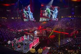 the best venues for esports events size isn t everything