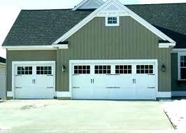 wayne dalton garage doors reviews 9100