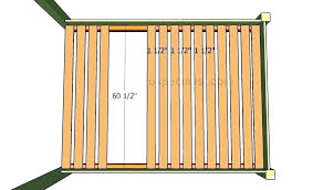 slats for queen bed slate home size slat measurements replacement