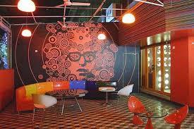 cafe wall art wall interior on cafe wall art design with cafe wall art wall interior supertechcrowntower
